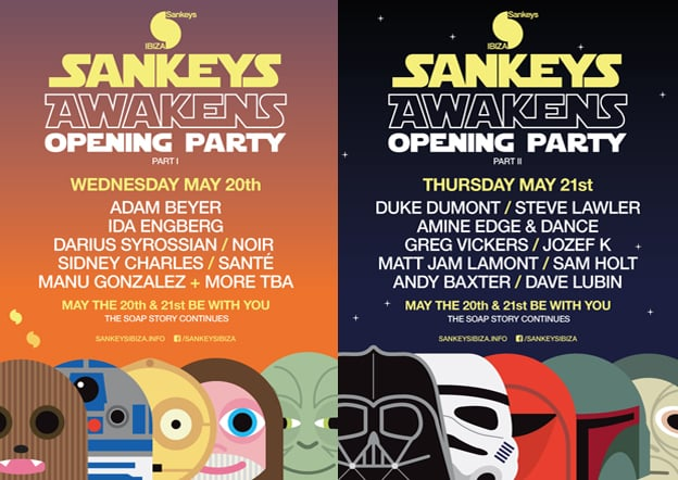 SankeysAwakens_Flyers