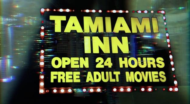 TamiamiInn