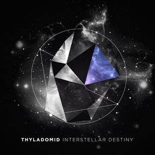 Thyladomid_-_Interstellar_Destiny_Cover