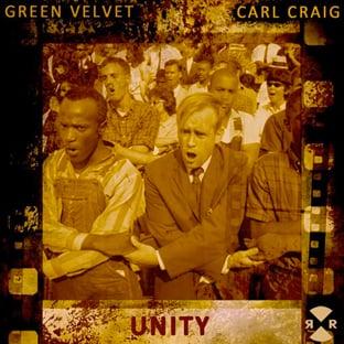 Unity_Embed