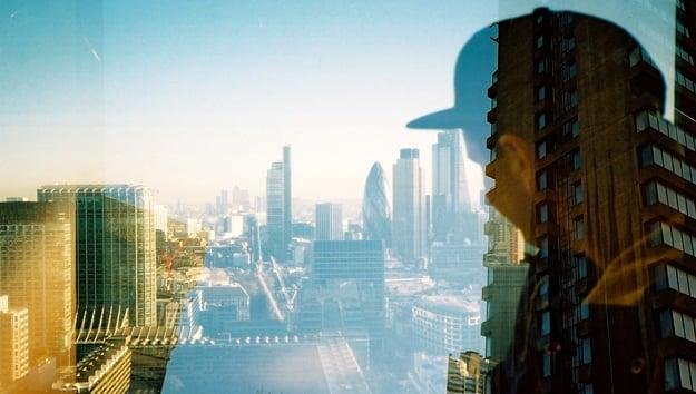 Full premiere dj haus rush hour premiere deep house for Deep house london