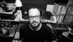 Mark_Farina_Press_Headshot_Studio