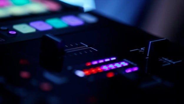 Native Instruments Introduces 'Stems' Audio Format Allowing Greater