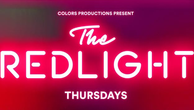 Redlight_Main