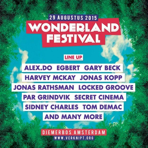 wonderland-dha