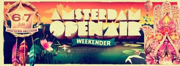 Amsterdam_Open_Air_2015