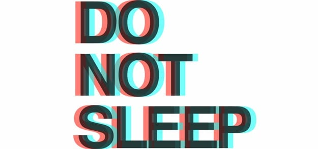 Do_Not_Sleep_landscape
