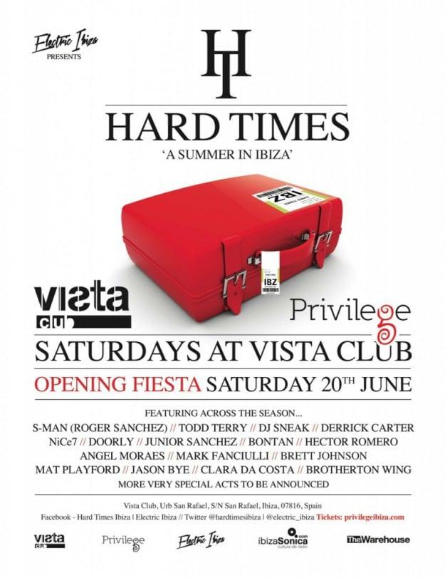 Hard_Times_Ibiza