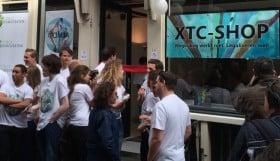 XTC_Shop