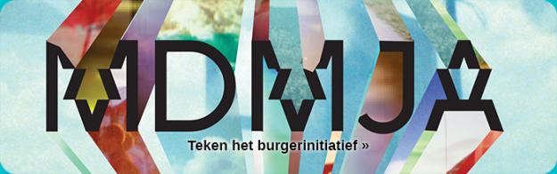 MDM_JA