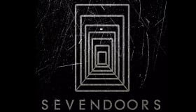 Seven_Doors_Featured_2