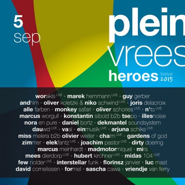 Pleinvrees_Heroes_Flyer_2015