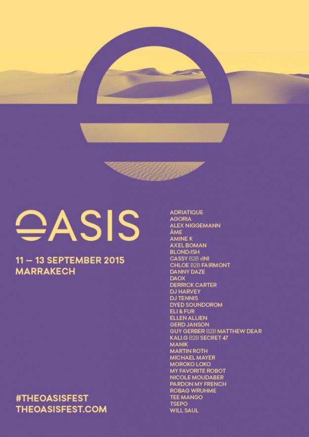 Oasis_2015_Full