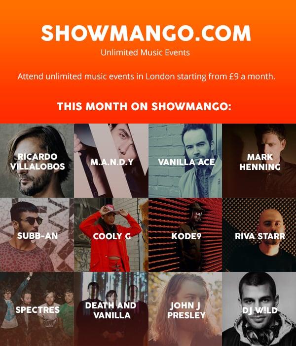showmango_upcoming