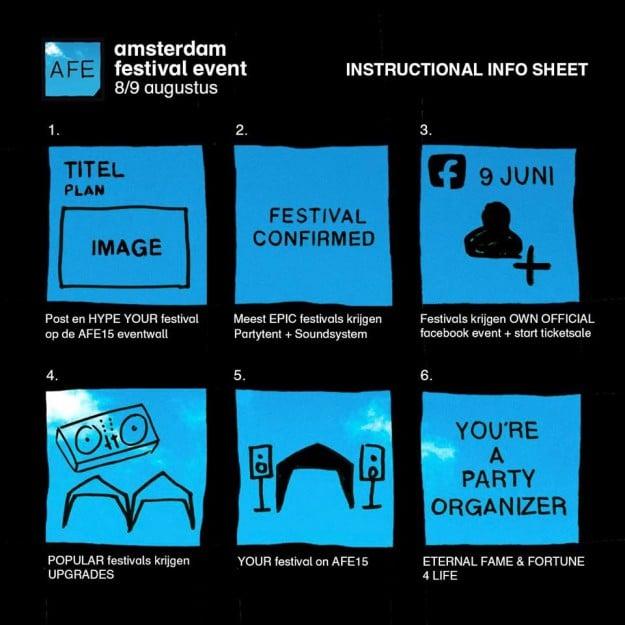 Amsterdam_Festival_Event_Protocol