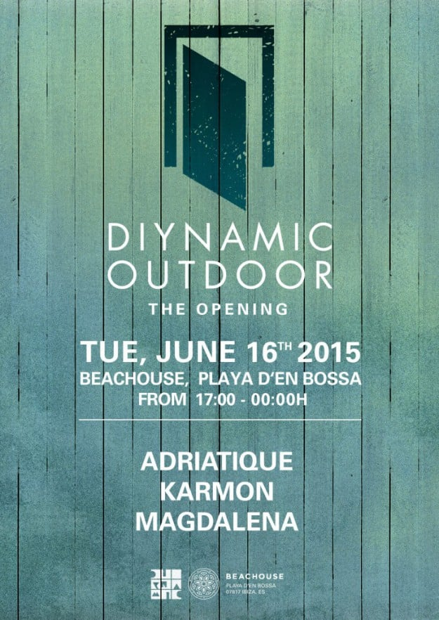 Diynamic_Outdoor_Ibiza_Flyer
