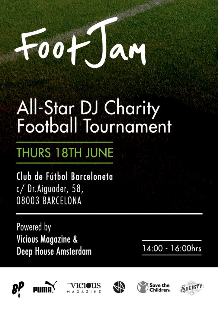 FootJam_FINAL-2