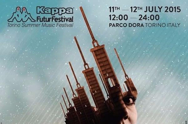 KappaFuturFestival_2015_600