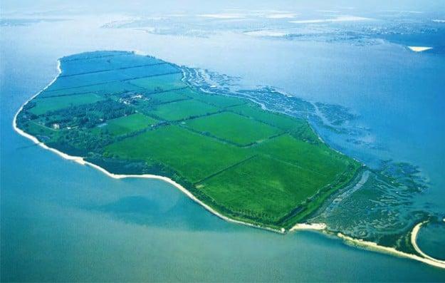 Osea_Island
