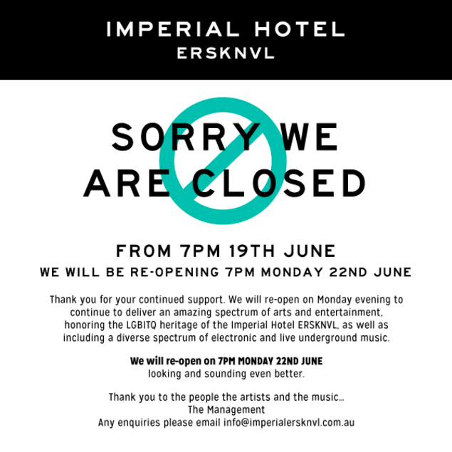 imperial-hotel-youredm