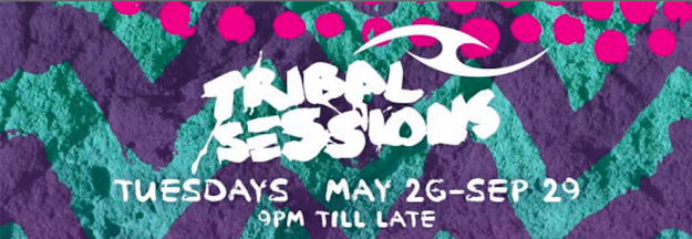 Tribal_Sessions