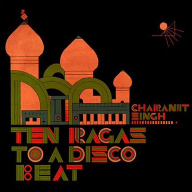 Ten_Ragas_to_a_Disco_Beat