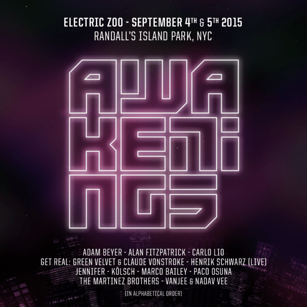 Awakenings_Elecltric_Zoo