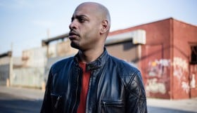 premiere-dennis ferrer-we talk back