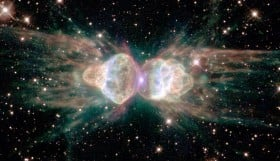 Hubble_Sapce_Featured