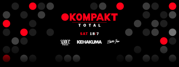 Kompakt_Total