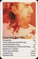 Laurent-Garnier_Card