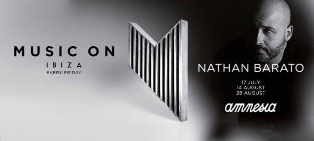 Nathan_Barato_MusicOn