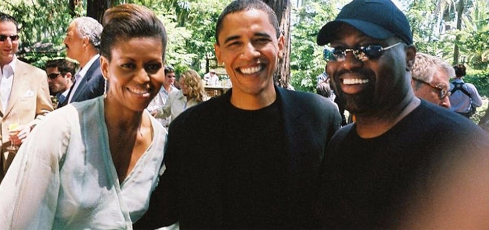https://www.deephouseamsterdam.com/wp-content/uploads/2015/07/Obama_Frankie.jpg