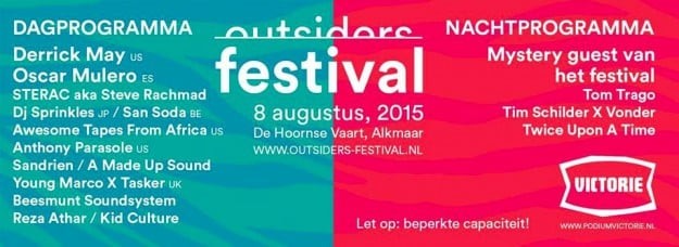 Outsiders_Lineup