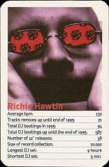 Richie-Hawtin_Card