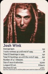 josh-wink_zps2tbdqobq-667x1024