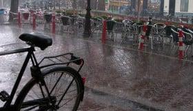 rain_Featured