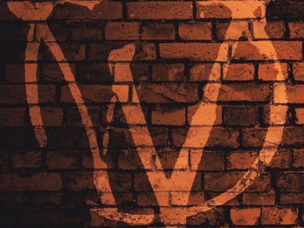 viva-warriors-ma95mhgei12hw4znycuwxjvzejoow3rsgqr9jgyir4