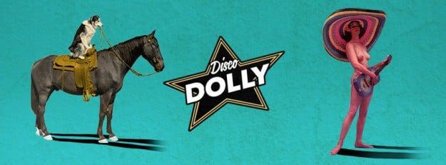 Disco_Dolly