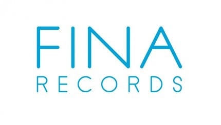Label_Showcase_Number_One_Fina_Records