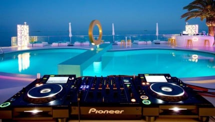 Deep house ibiza house music mixes news events for Classic ibiza house tracks