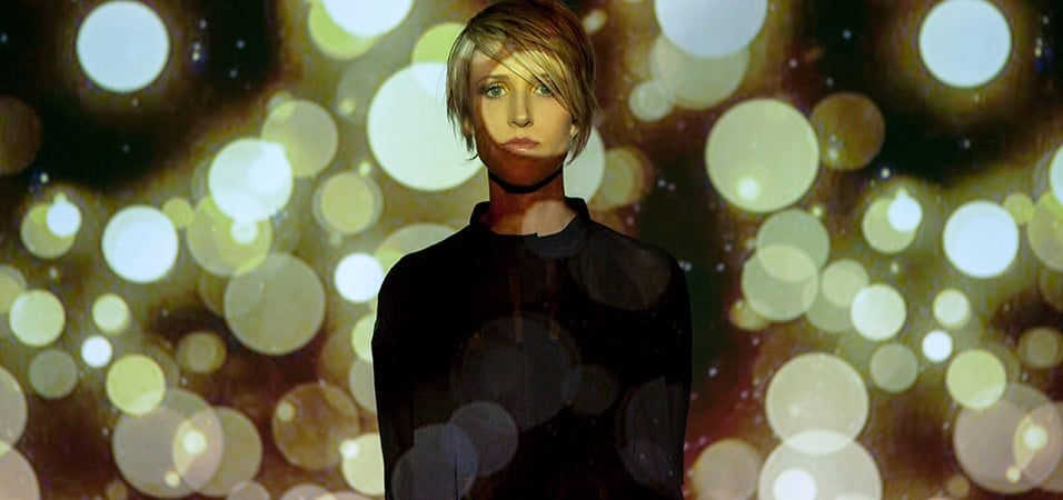 Kate_Simko_Kamie_Jones_London_Electronic_Orchestra