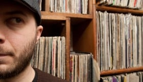 Levon_Vincent_Kicked_Out_of_Notorious_Berlin_Record_Shop
