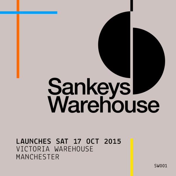 Sankeys_Warehouse