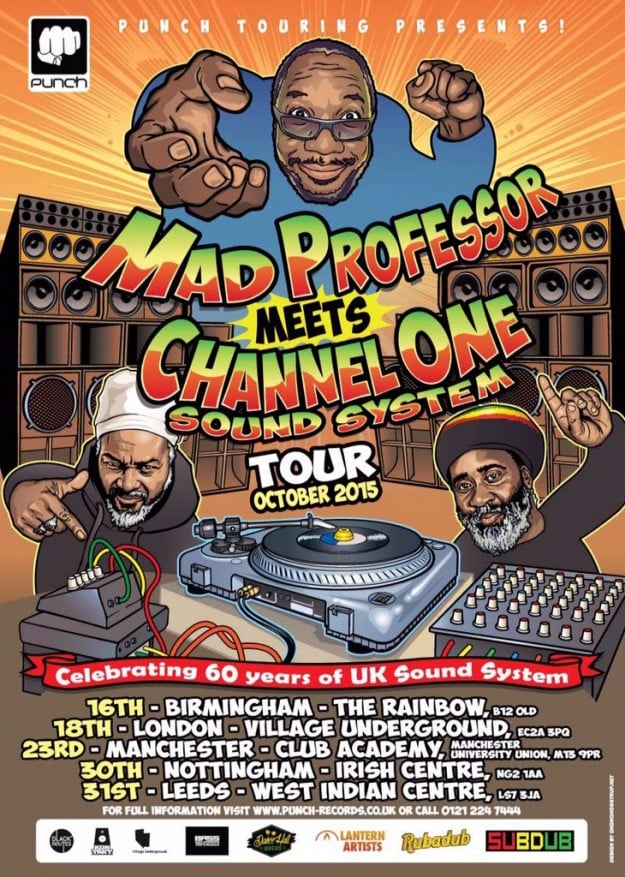Mad_Professor_Meets_Channel_One_Tour