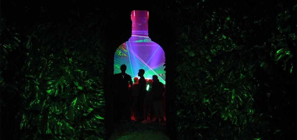 Absolut_Vodka_at_ADE