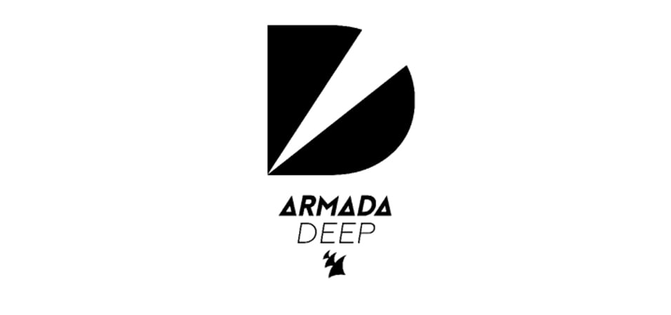 Label_Showcase_003_Armada Deep