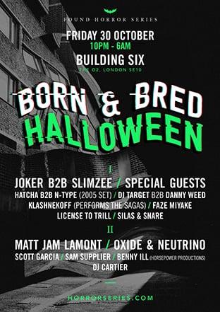 Born-&-Bred-Halloween--web