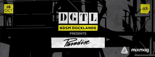 DGTL_Paradise
