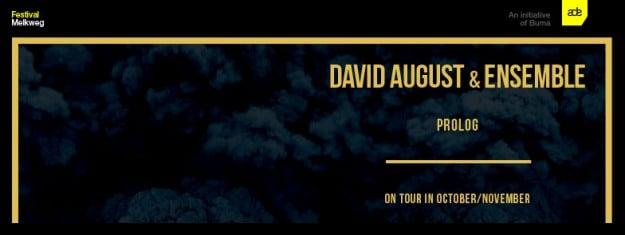 David_Agust_and_Ensemble
